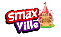 SMAXVille